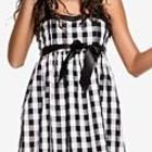 Красивое платье H&M. Германия. Р. 152. Новое.