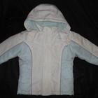 Куртка GIRL2GIRL р. 98 на 2-3 года демисезонная теплая