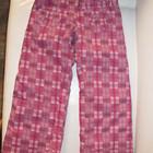 новые лыжные брюки штаны Wedze от decathlon creation. Оригинал