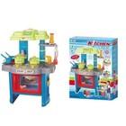Кухня детская 008-26