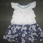 Платье нарядное Wojcik р. 92