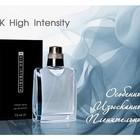 High Intensity® Туалетная вода-спрей