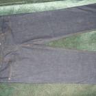 Новые бриджи и джинсы скини RIVER ISLAND