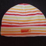 шапочки 44 размер от chicco