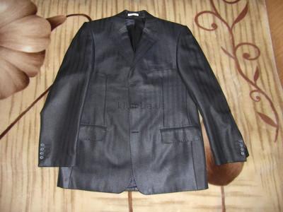 мужской костюм 48- 50 р