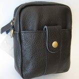 сумки кожа мужские маленькие Супер-Цена