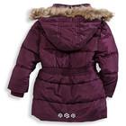 Куртка- пальто Зима PALOMINO C&A.Германия.Р. 98. 110. Разные цвета.