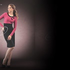 Платье V&V новое размер S