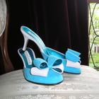 Туфли Christian Lacroix оригинал, на 35,5-36 размер