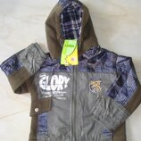 Ветровка куртка Глори -самая лучшая цена