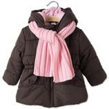 курточка для девочка деми -от Cunda
