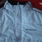 Куртка REEBOK р. М .смотрите все мои объявления