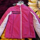 Дёшево куртка на синтепоне, О/С