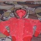 Снизила цену Продам куртку