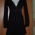 платье-туника от Esprit -EDC