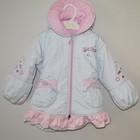 Гламурный демисезонный комплект и куртка от PILGUNI Все размеры