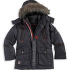 Куртка 3 в 1 Palomino C&A Германия р.92