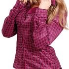 Модная красивая блуза большого размера 52-54