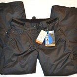 Лыжные штаны C&A, Rodeo Германия.размер XS, S.