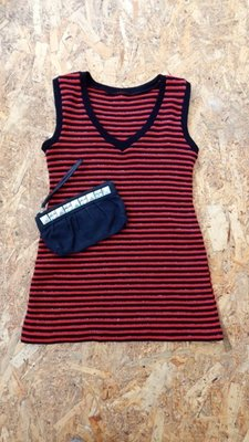вязаное платье сарафан туника, размер M-L