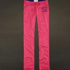 Gilly Hicke летние штанишки розовые Америка оригинал