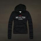 Hollister худи Америка оригинал наличие