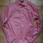 Продам новую мужскую рубашку. Моя пересылка укрпочтой