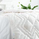 Антиаллергенные одеяла Air Dream тм Идея