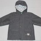 Продам новую фирменную французскую куртку HM BEBE