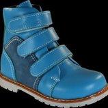 Сп детской ортопедической обуви 4Rest-Orto.