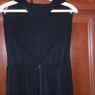 плаття з голою спиною