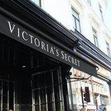 Victorias Secret под заказ