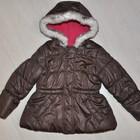 Cherokee Куртка р. 86 на 12-18 месяцев деми еврозима