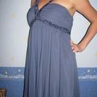 Красивое платье сарафан размер 46-48.РАСПРОДАЖА ЛЕТНЕГО
