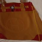 Сумка Hermes Birkin 40 см 3038 цвета в наличии