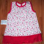 Новые платья, сарафанчики, 100% хлопок