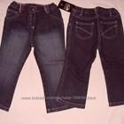 джинсы для девочки ТМ Cunda - размер 86см , 92см