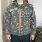 куртка Replay весна-осень оригинал распродажа минус 50%