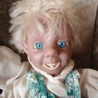 Характерна лялька GLoobee