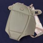 Рюкзак для малыша Кенгуру