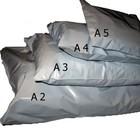 Упаковочные пакеты для отправки посылок укрпочтой и другими компаниями
