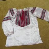 Вышиванки-Украинские сорочки