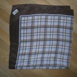 Шелковые платки и шарфики. 100% натуральный шелк