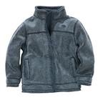 флиска -курточка- ветровка Next. 4 года