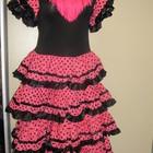 Платье для бальных танцев.Цена снижена