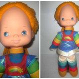 Кукла Маттел HALLMARK 50см 1983