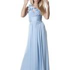 Вечерние выпускные платье.Распродажа . Новое