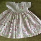 Детское Платье ф-ма Minetti