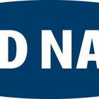 Old Navy под минимальный процент