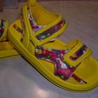 Sahab сандалии детские Таиланд .